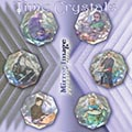 Time Crystals - Mirror Image